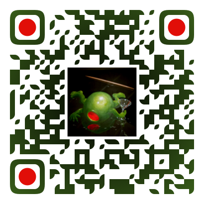 Scan to Download App