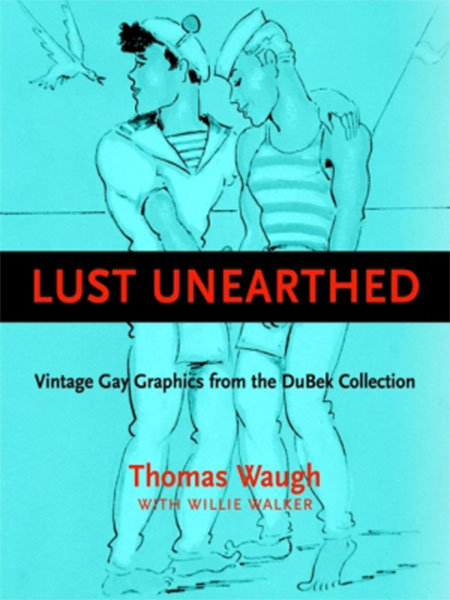 lust-unearthed-gay-comics-1.jpg