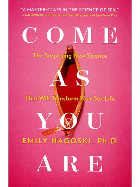 come-as-you-are-emily-nagoski-1.jpg
