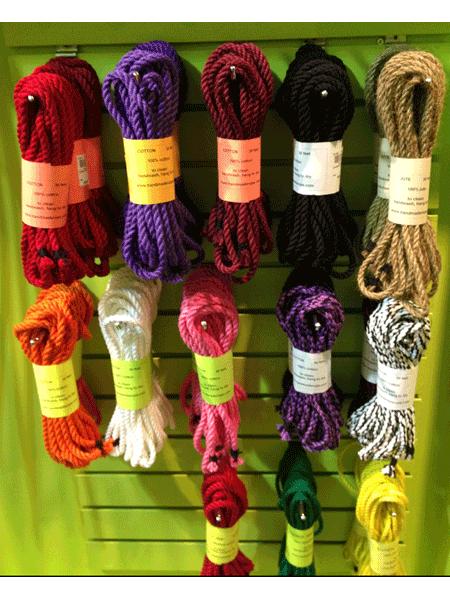 jute-rope-1.png