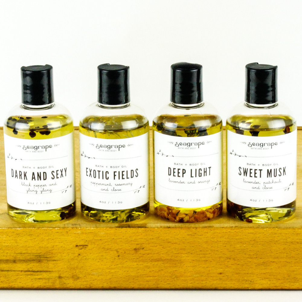 sea_grape_massage_oil_all_1024x1024.jpg