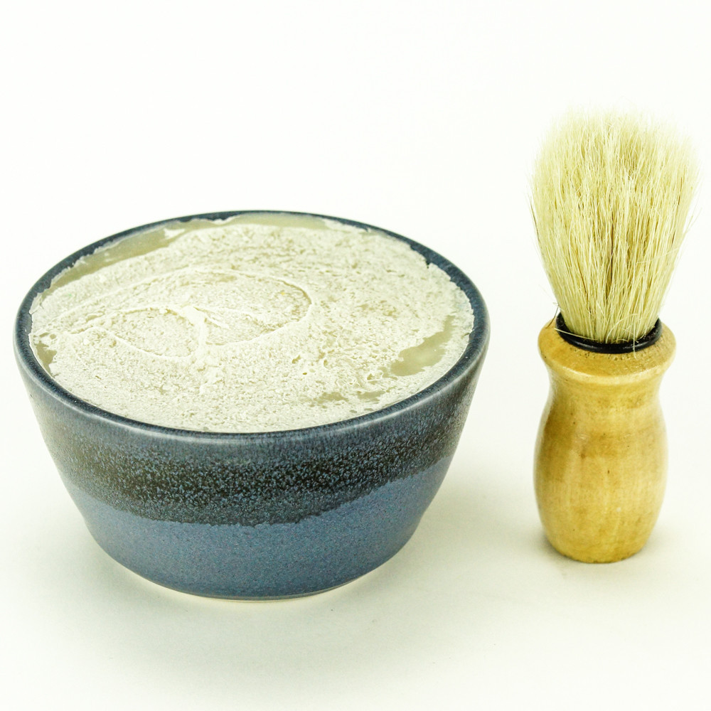 sea_grape_shave_mug_set-4_1024x1024.jpg