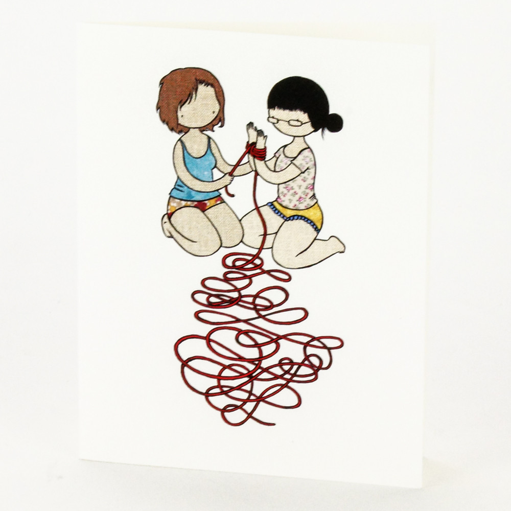 stasia_burrington_knotty_card_1024x1024.jpg
