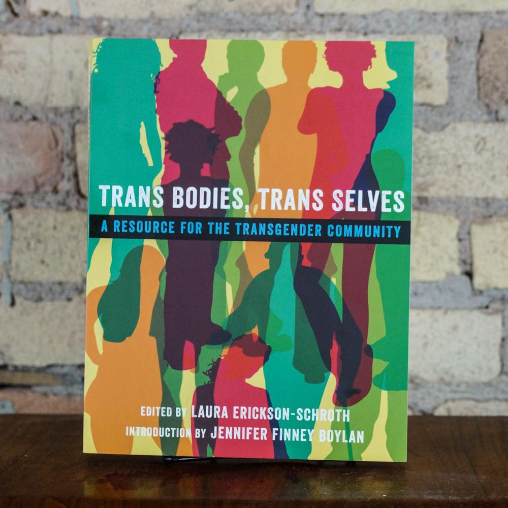 trans_bodies_trans_selves_1024x1024.jpg