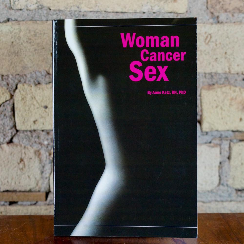woman_cancer_sex_1024x1024.jpg