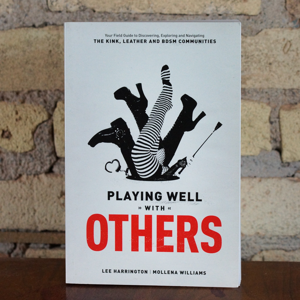 playing_well_with_others_1024x1024.jpg