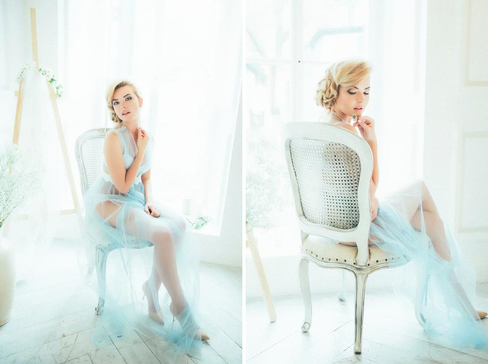 bride, wedding, boudoir-4.jpg