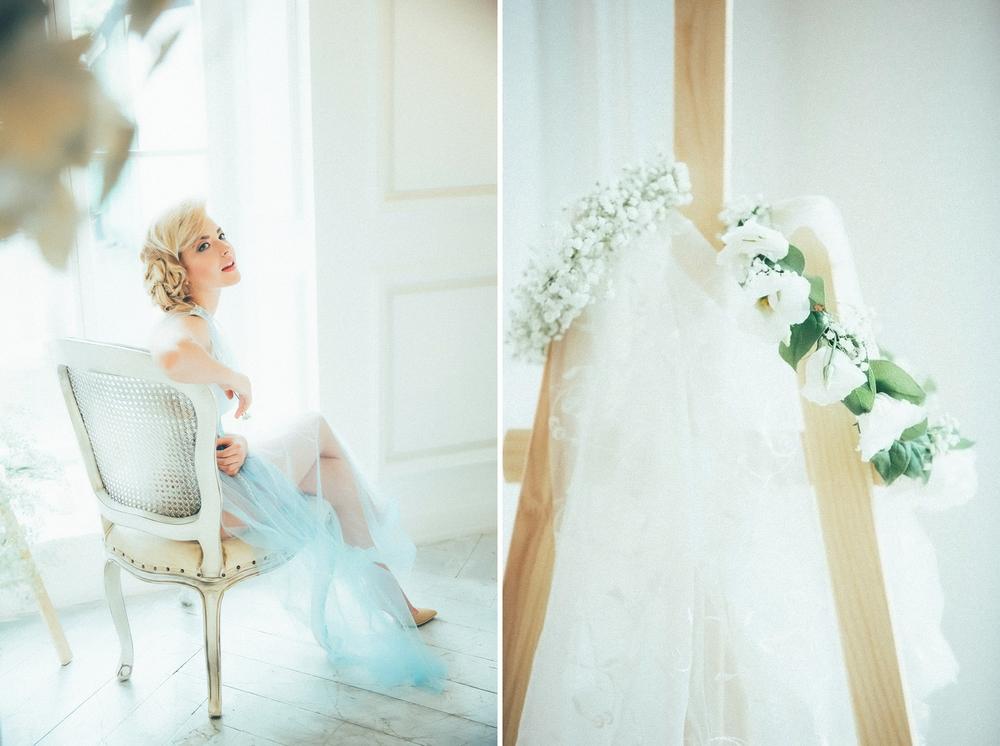 bride, wedding, boudoir-7.jpg