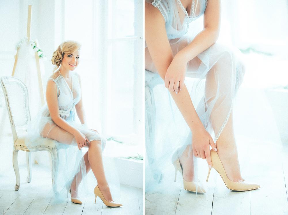 bride, wedding, boudoir-14.jpg