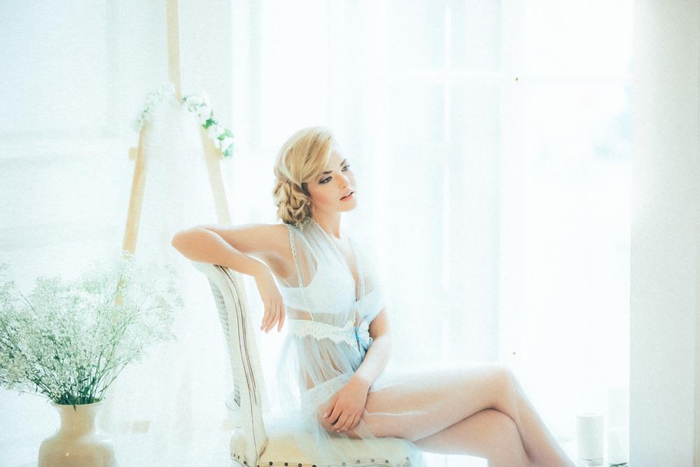 bride, wedding, boudoir-19.jpg