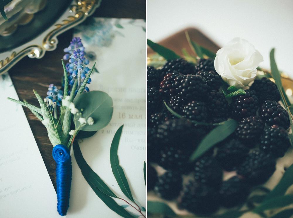 bride, wedding, boudoir-25.jpg
