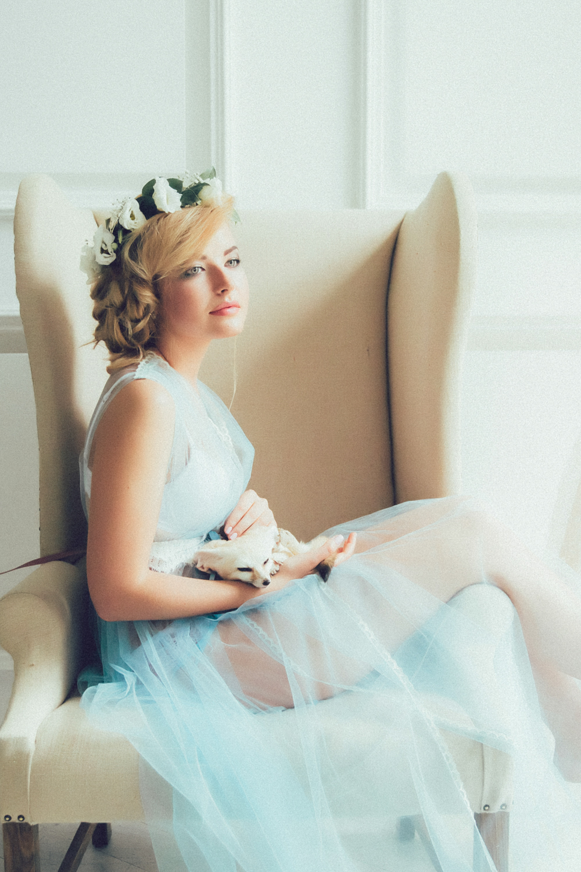 bride, wedding, boudoir-35.jpg