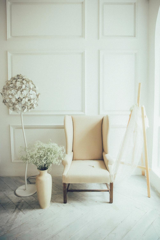 bride, wedding, boudoir-36.jpg