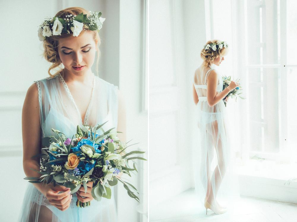 bride, wedding, boudoir-37.jpg