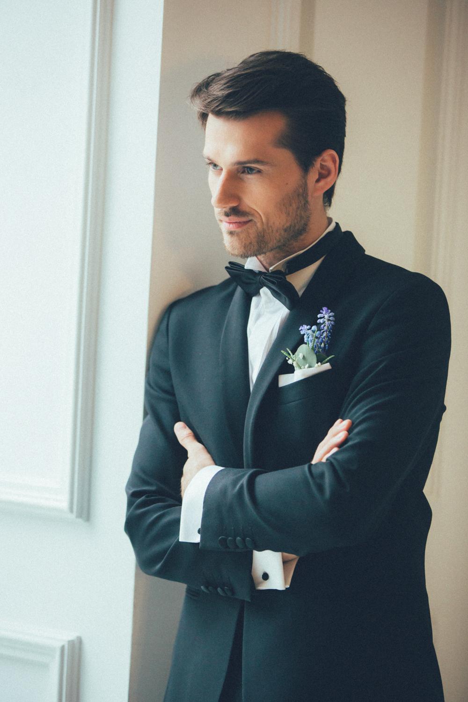 bride, wedding, boudoir-46.jpg