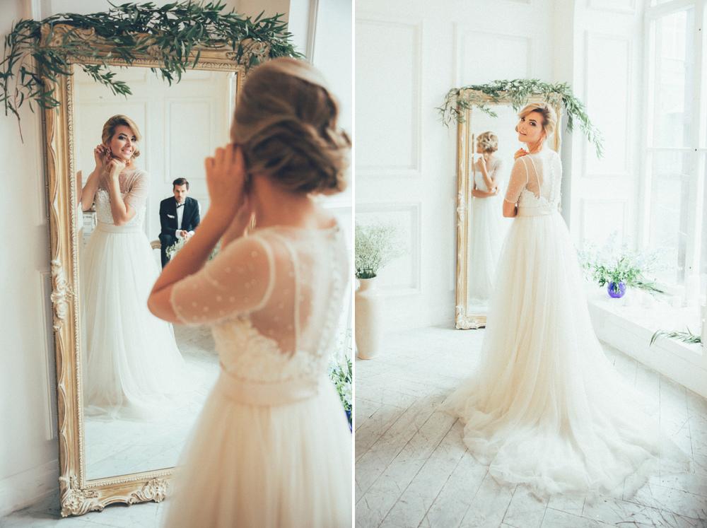 bride, wedding, boudoir-52 copy.jpg