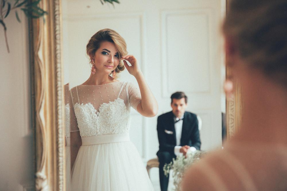 bride, wedding, boudoir-54.jpg
