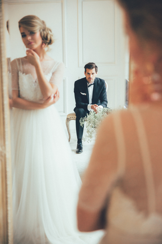 bride, wedding, boudoir-56.jpg
