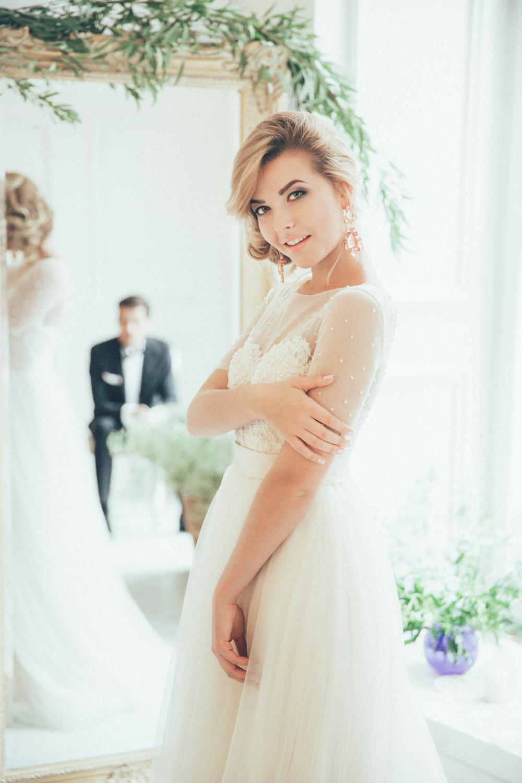 bride, wedding, boudoir-61.jpg
