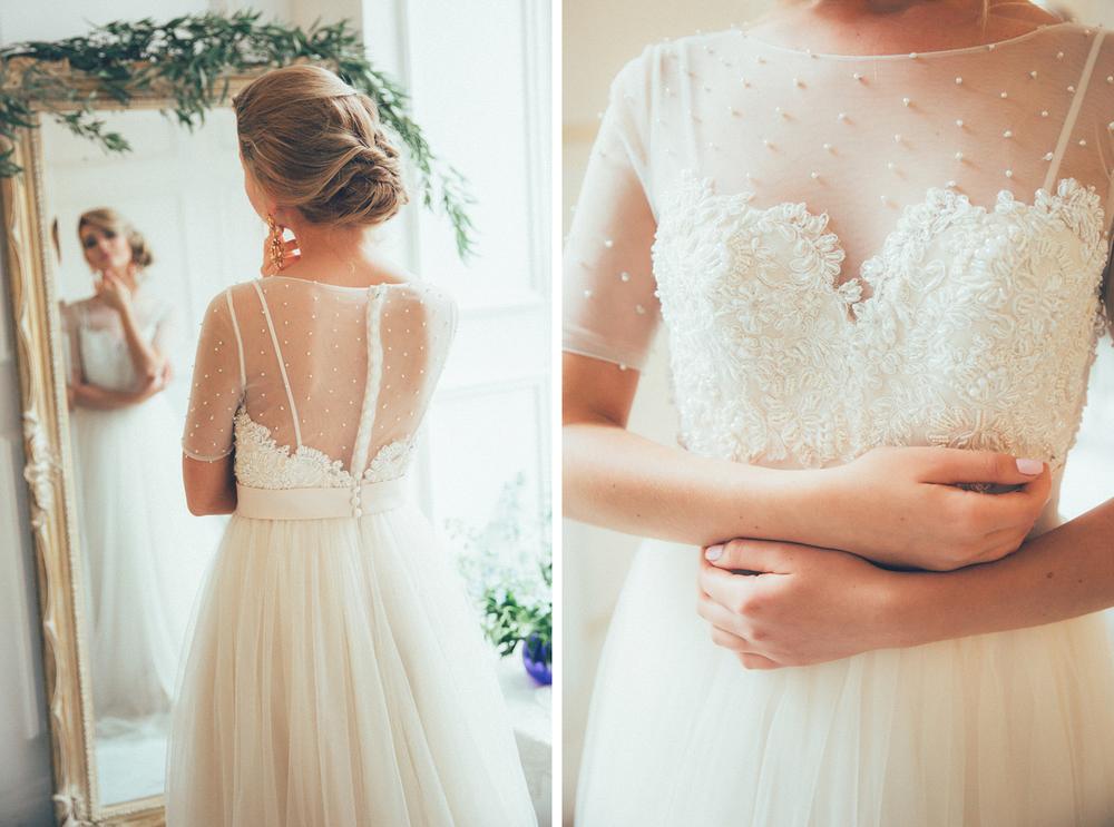 bride, wedding, boudoir-63.jpg