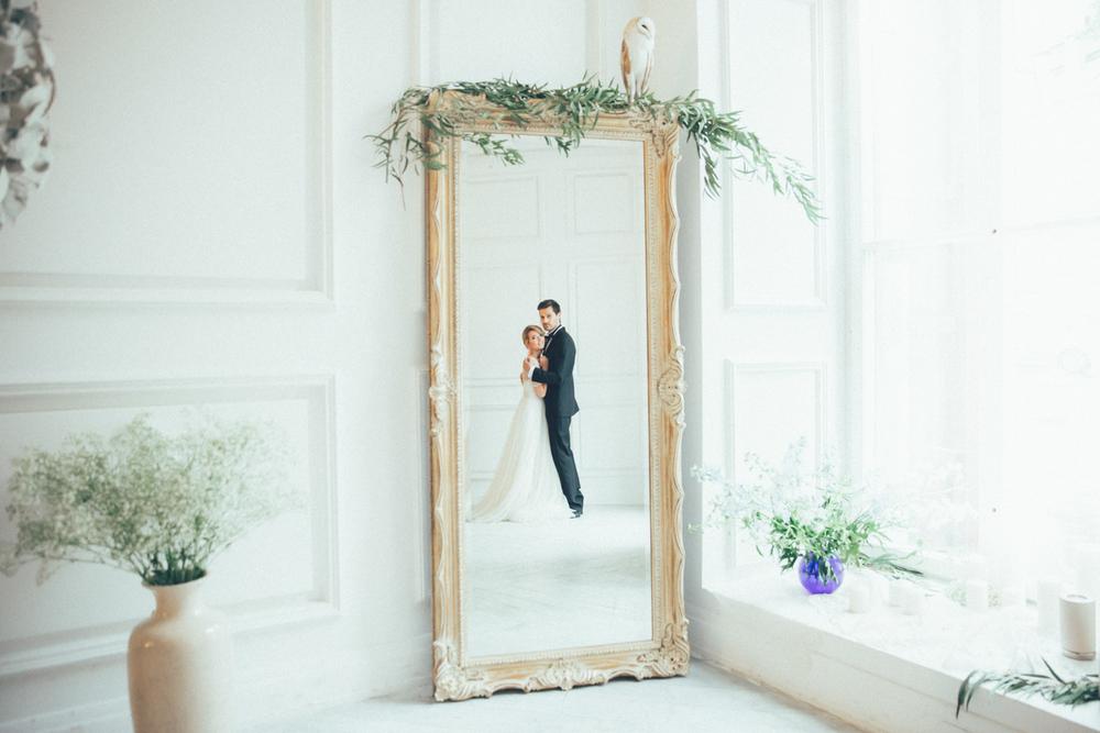 bride, wedding, boudoir-68.jpg