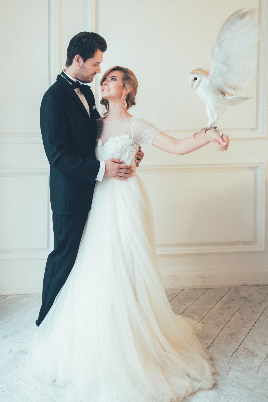 bride, wedding, boudoir-73.jpg