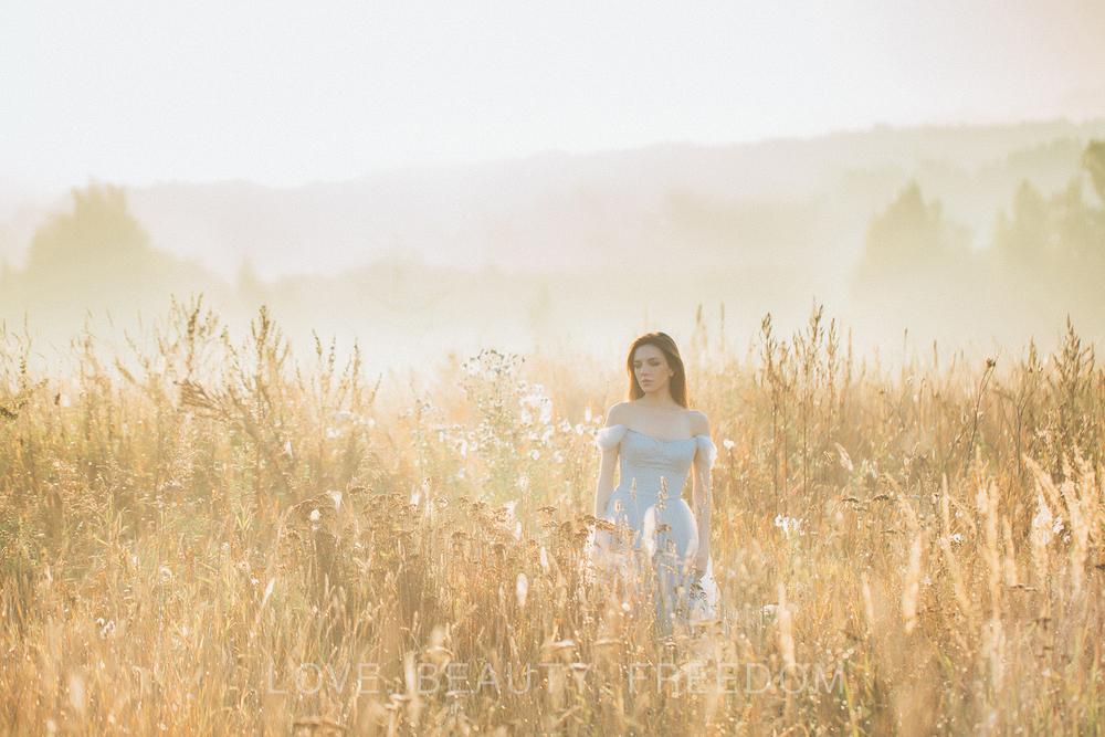 girl and nature-9.jpg