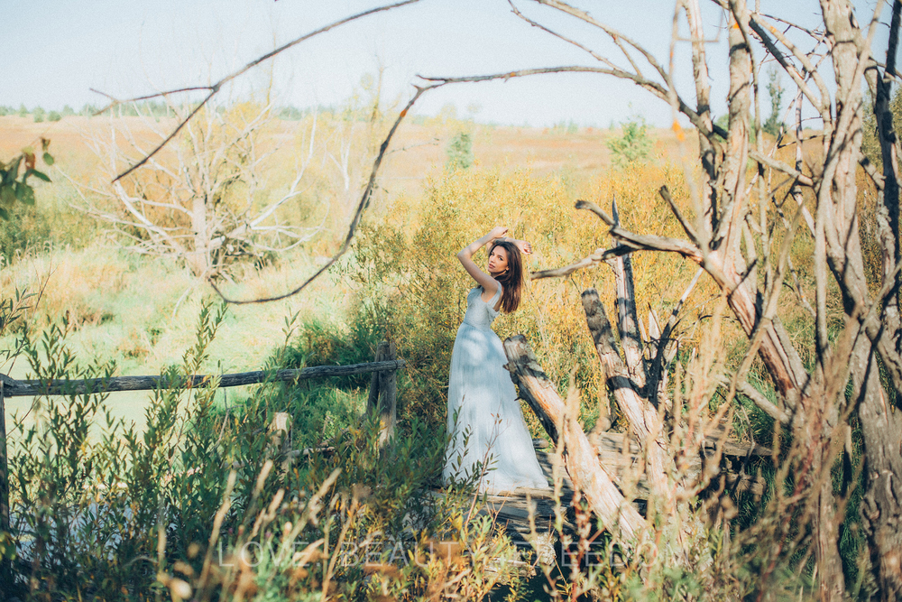 girl and nature-70.jpg