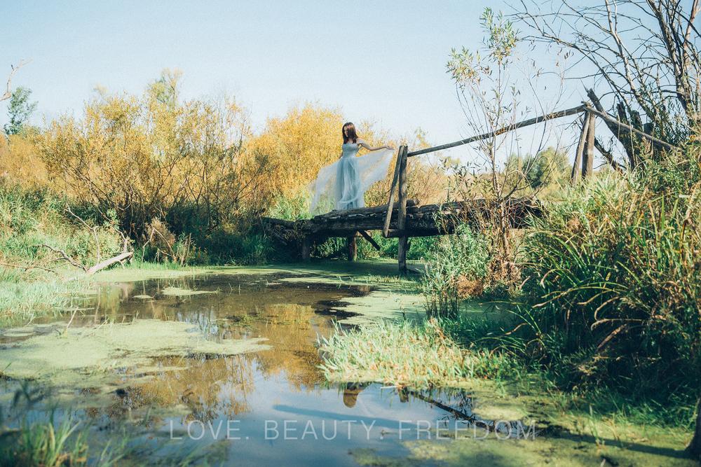 girl and nature-95.jpg