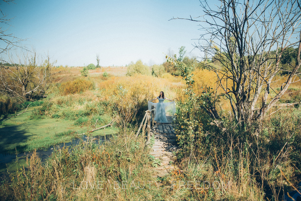 girl and nature-102.jpg