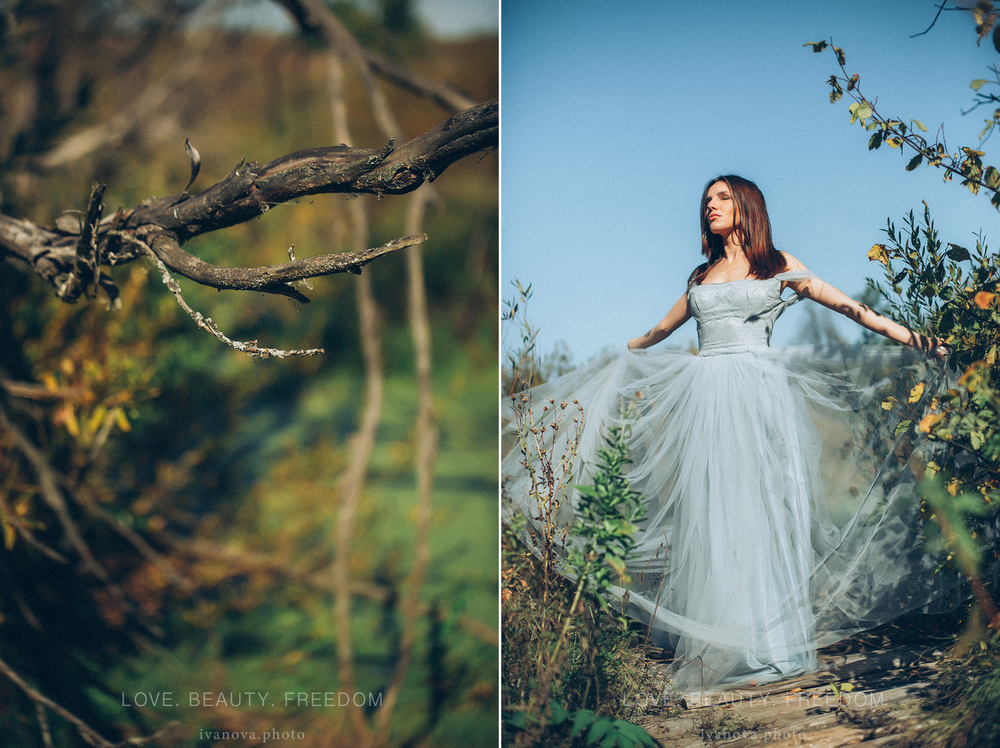 girl and nature-153 copy(1).jpg