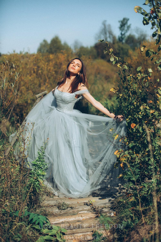 girl and nature-153.jpg