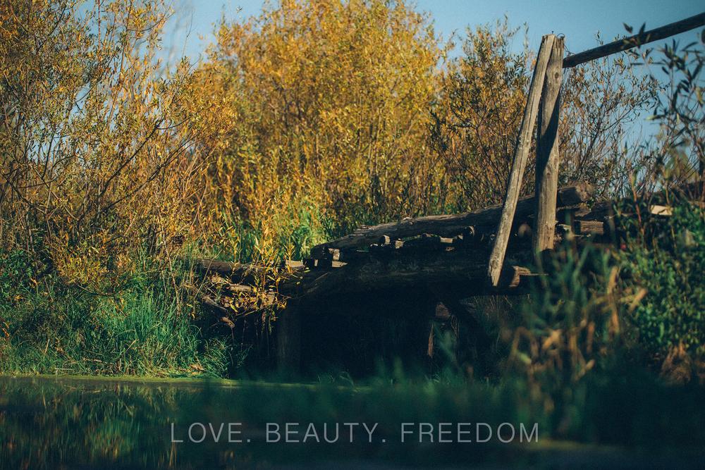 girl and nature-179.jpg
