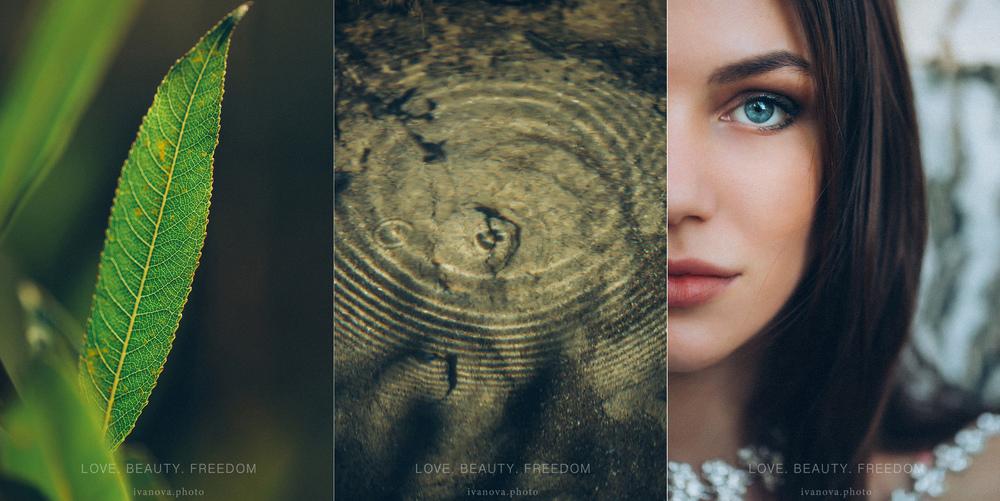 girl and nature-183(1).jpg