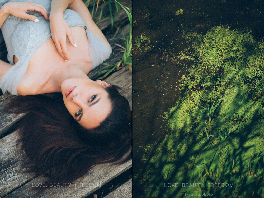 girl and nature-234 copy.jpg