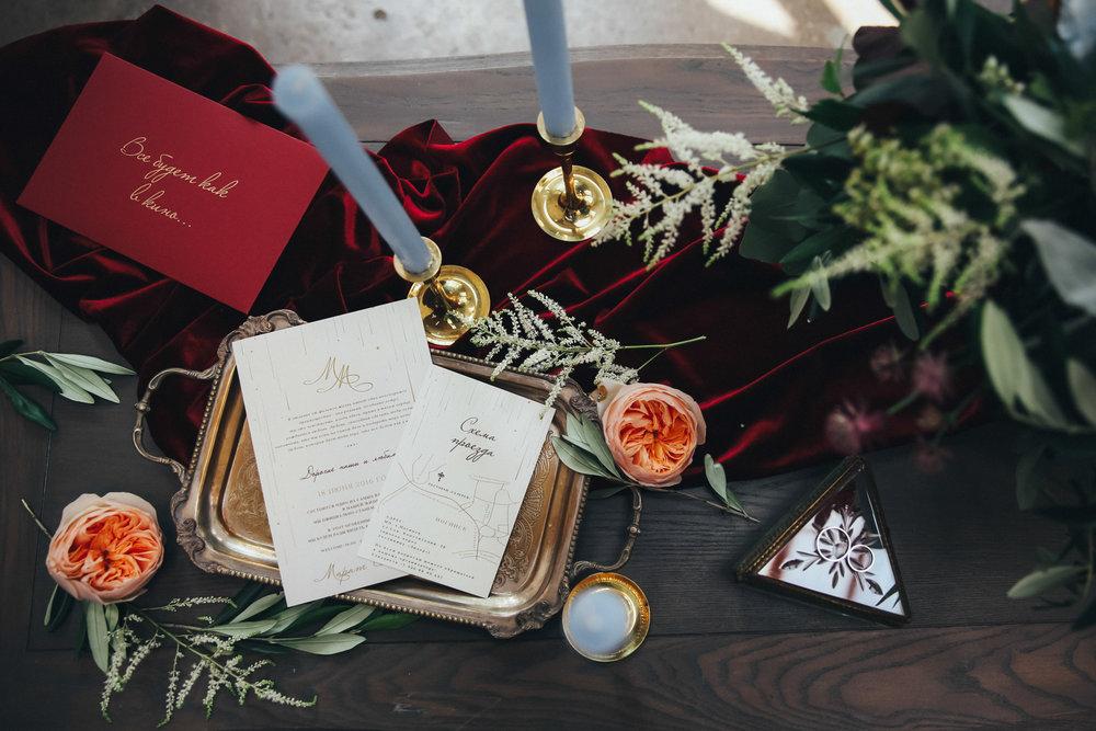 wedding bride 2017-7.jpg