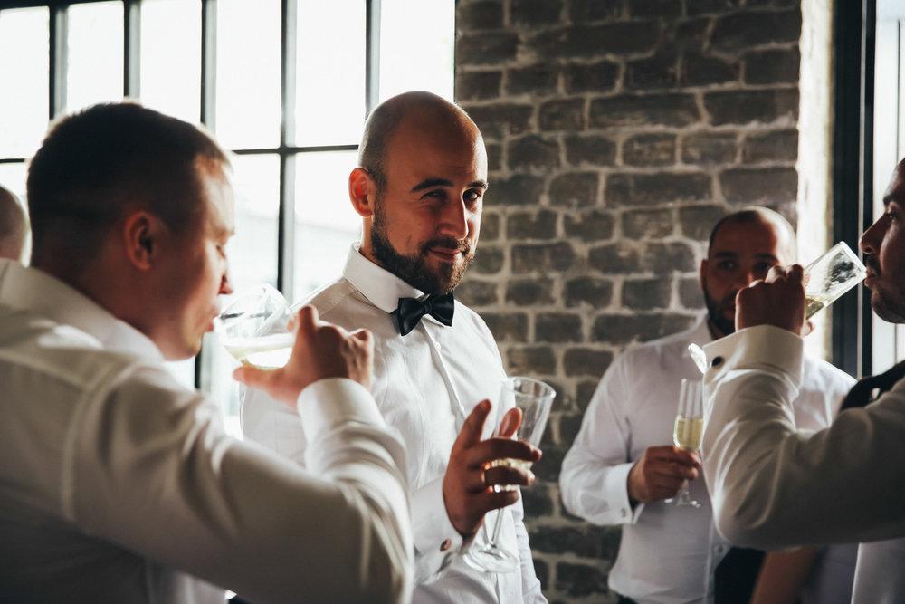 wedding bride 2017-86.jpg
