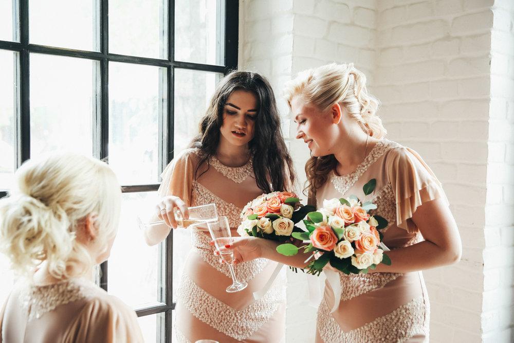 wedding bride 2017-104.jpg
