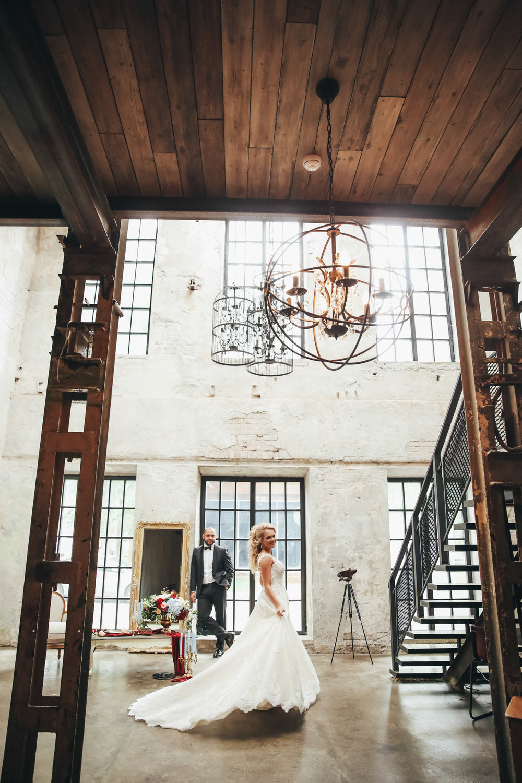 wedding bride 2017-133.jpg