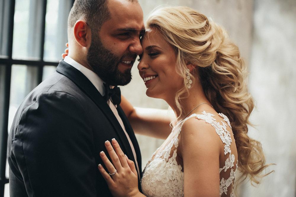 wedding bride 2017-138.jpg