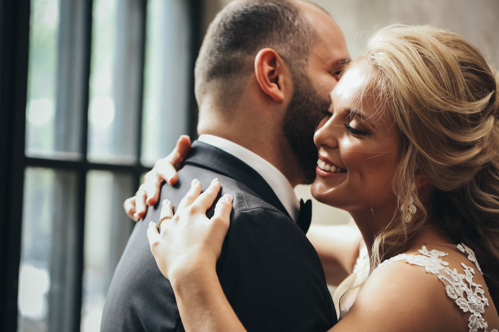 wedding bride 2017-139.jpg