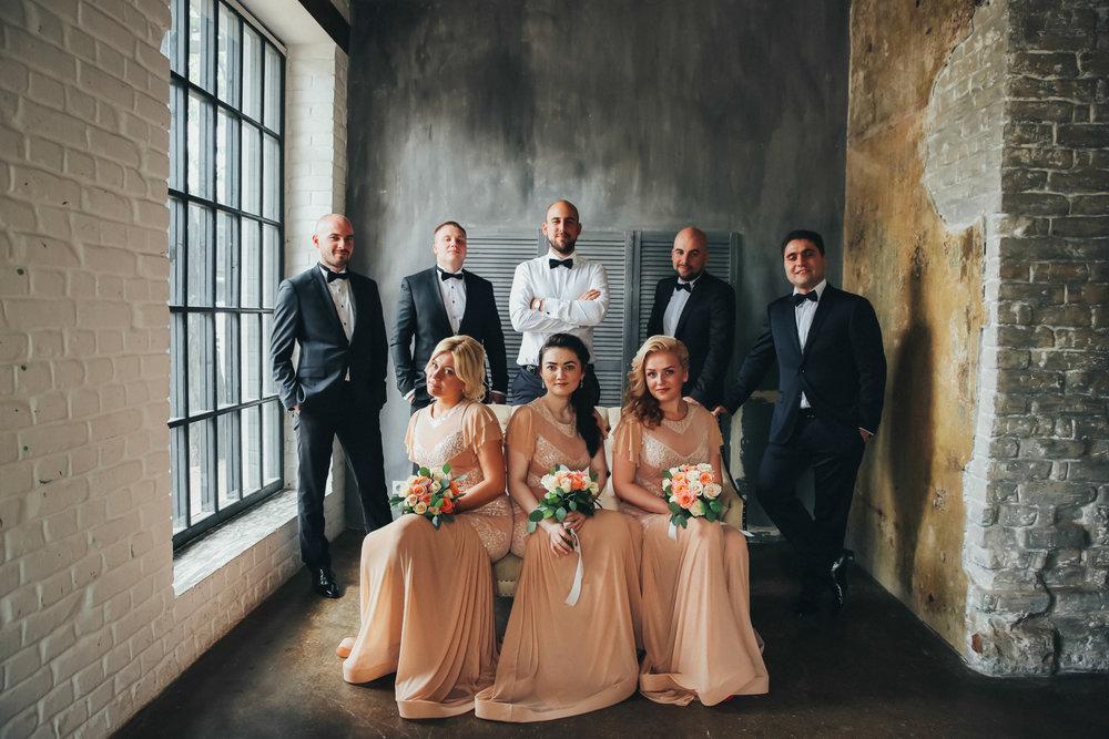 wedding bride 2017-142.jpg