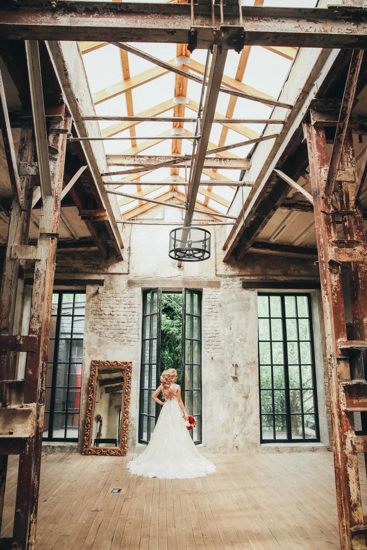 wedding bride 2017-147.jpg