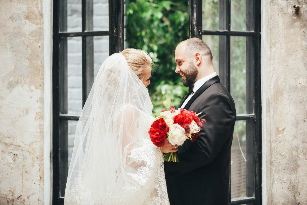 wedding bride 2017-149.jpg