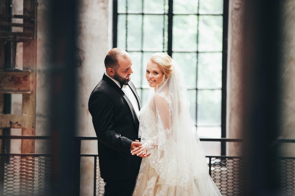 wedding bride 2017-153.jpg
