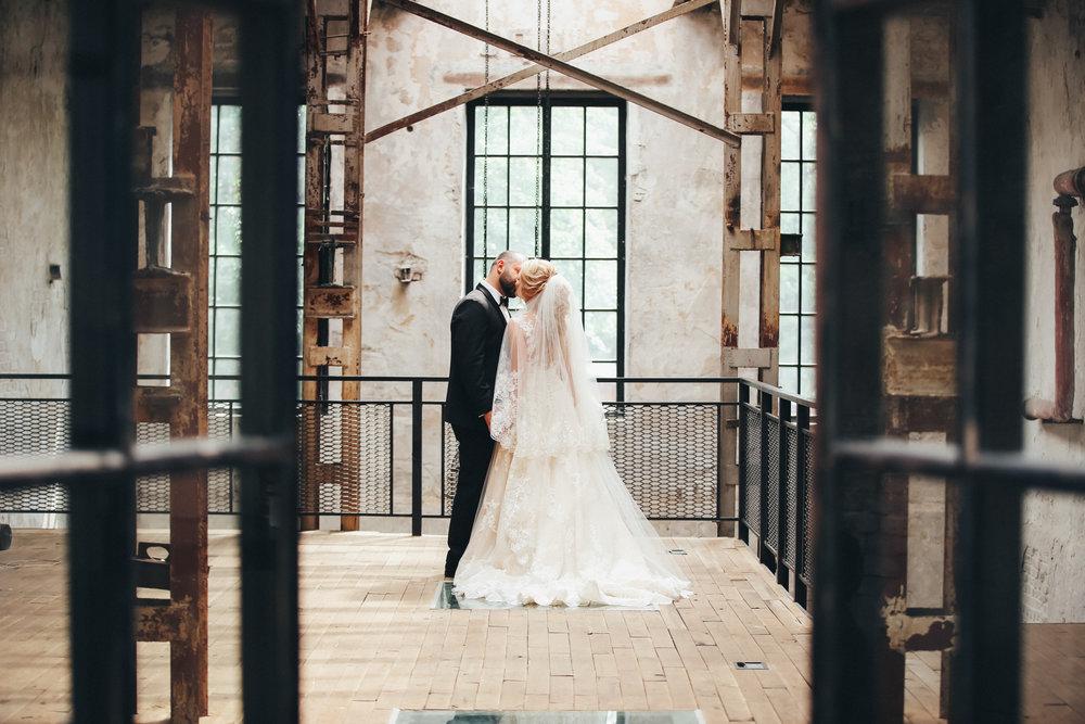 wedding bride 2017-152.jpg