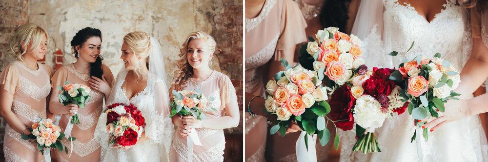 wedding bride 2017-154(1).jpg