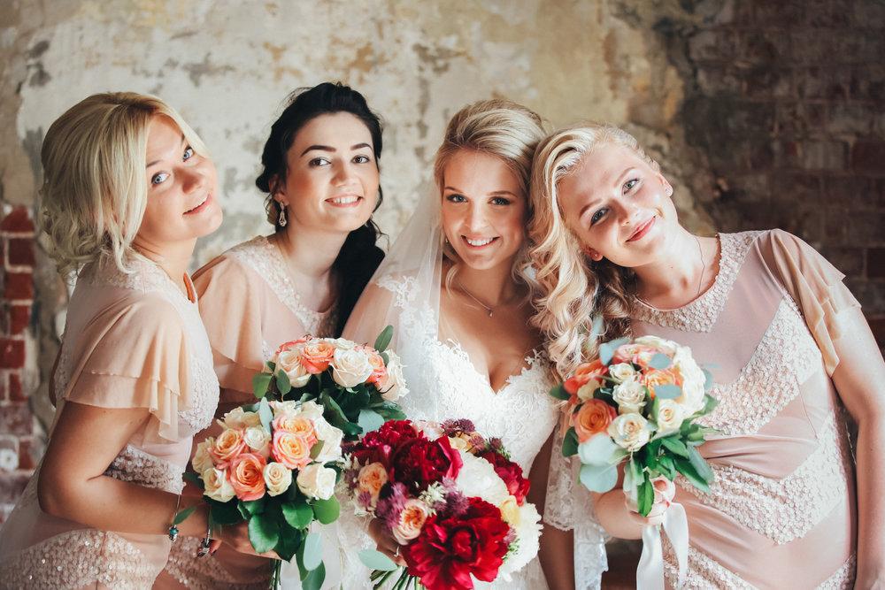 wedding bride 2017-157.jpg