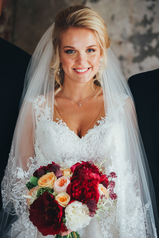 wedding bride 2017-159.jpg