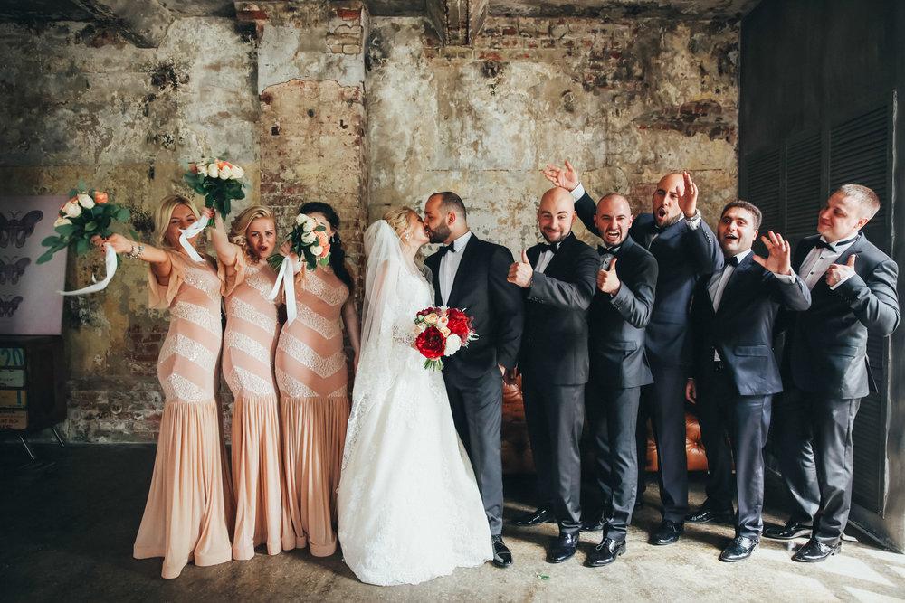 wedding bride 2017-158.jpg